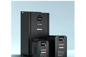 RNB1000系列变频调速器