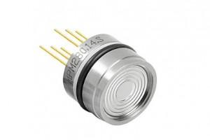 MPM280型压阻式OEM压力敏感元件