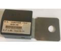 无线测温传感器安科瑞ATE100