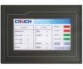 无线测温系统软件安科瑞ARTM100