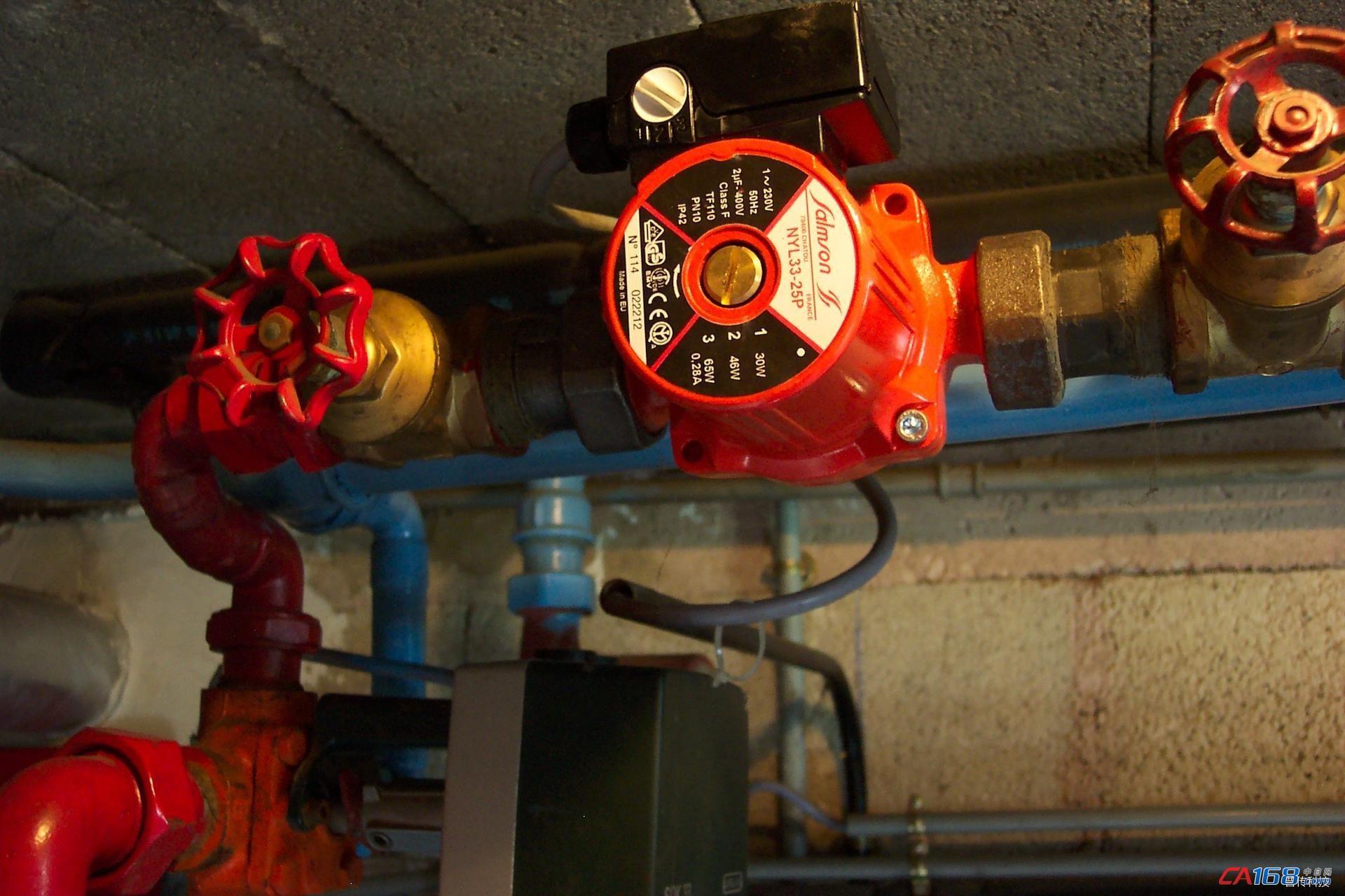 锅炉机械装置.jpg