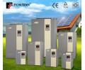 普传供应 PI500-S光伏水泵专用变频器