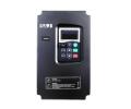 8000B系列增强型变频器0.75-2.2KW、4~7.5KW