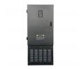 8000B系列增强型变频器11kW以上