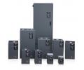 VM1000系列高性能变频器0.75~7.5kW
