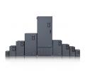 VM1000系列高性能变频器11kW以上