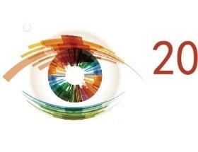 【全球生物识别与人工智能峰会】打开多应用场景
