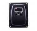 PDM20智能水泵变频器