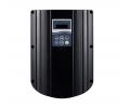 PD20智能水泵变频器