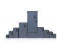 PDG10智能水泵变频器