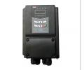 8200B智能水泵变频器