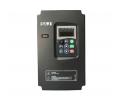 8100智能水泵变频器