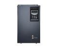 PDS33光伏扬水控制器