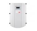 PDS23Plus光伏扬水控制器