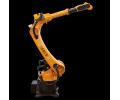 焊接机器人SA1800