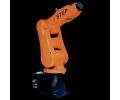 桌面机器人SD500E