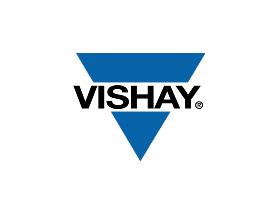 Vishay新款高功率薄膜片式电阻可替换较大的器件或多个相同尺寸电阻来降低成本并节省空间