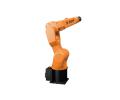 桌面机器人-SD900