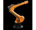 通用机器人SR50