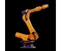 通用机器人SR165