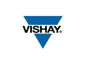 Vishay的T59系列vPolyTanTM低ESR聚合物电容器荣获2017 ECN IMPACT奖