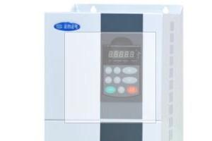 E200系列通用型矢量变频器