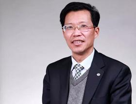 2017年度中国科技自动化联盟会员大会理事长致辞