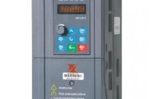 BD330系列高性能矢量变频器