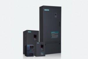 SD100系列变频器