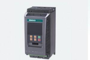 SFT30软起动器