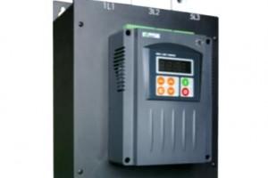 CMC-L标准型软起动器