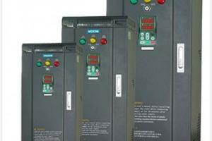 AC61-Z注塑机专用变频器