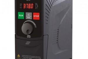 SB150系列变频器