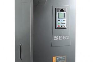 SE62系列高性能EPS专用变频器
