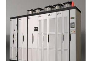 VFPS系列←港口岸电电源