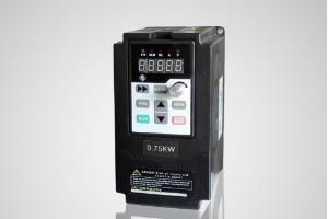 SD780小功率变频器