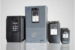SD680系列通用型变频器
