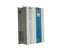 SD6000行业专用变频器