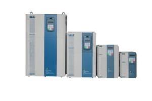 SD5000高性能矢量变频器