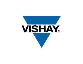 Vishay车规产品将在2018 Automotive World日本展上悉数亮相