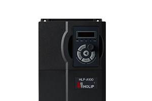 通用矢量型丨HLP-A100