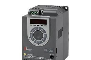迷你型丨HLP-C100