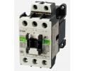 SC系列交流接触器TK系列热过载继电器