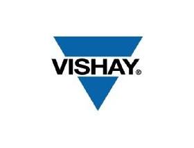 Vishay新款中压厚膜片式电阻已通过AEC-Q200认证,可为系统节省空间并减少元器件用量