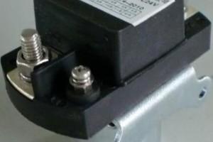 变频器专用接触器