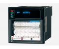 PHC型喷墨记录仪