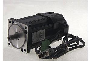 80系列伺服电机