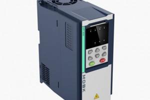 MT500矢量变频器