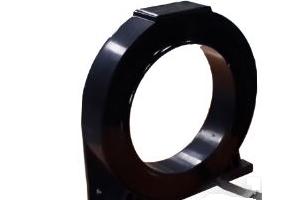 圆孔型剩余电流互感器AKH-0.66 L-80 5A/5mA