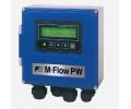 FLR型小型超声波流量计